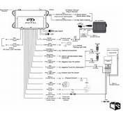 Install Questions Car Audio DiyMobileAudiocom Stereo Forum