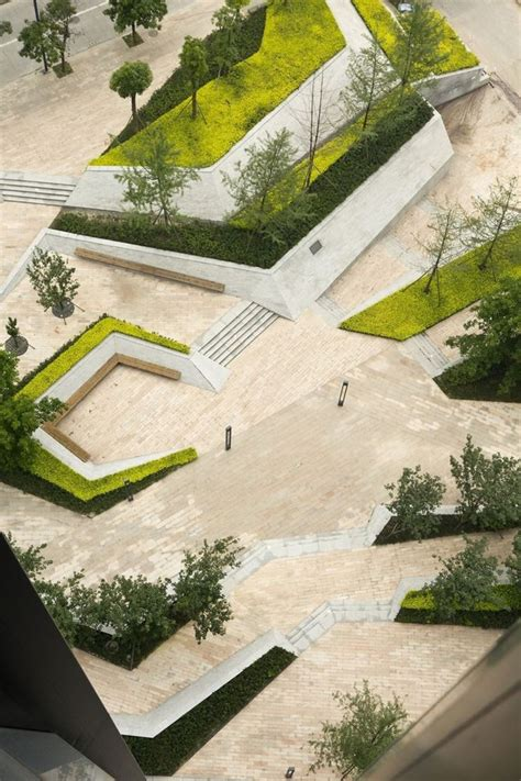 best 25 landscape architecture ideas on