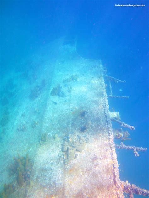 catamaran aruba tour de palm tours snorkel adventure excursion aruba