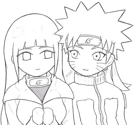 imagenes para pintar anime las mejores imagenes de animes para pintar para ni 241 os