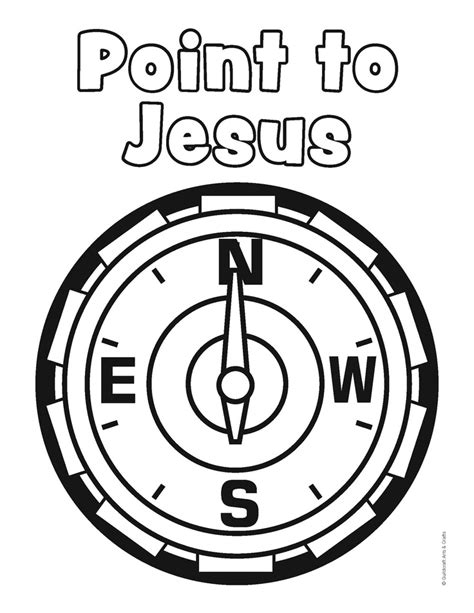coloring pages for vacation bible school i vbs coloring pages
