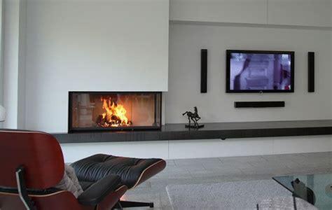 wohnzimmer modern einrichten 4137 25 kreative ideen zum thema verblender zum entdecken und