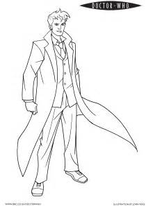 doctor coloring pages doctor who coloring pages az coloring pages