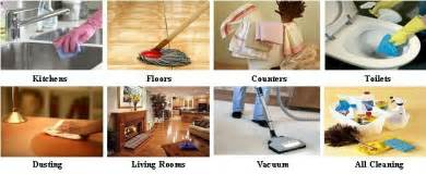 home cleaning services montreal cleaning service