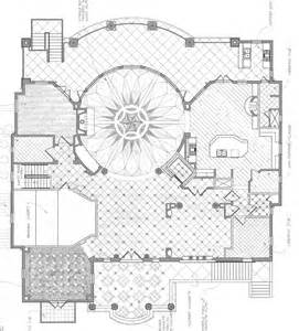 english tudor victorian concept interior design above basement floor plans for ranch style homes