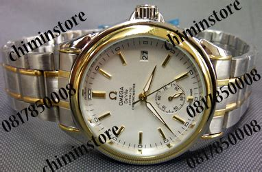 Jam Tangan Pria Tag Heuer Speed Chronometer 3 jual jam tangan grosir eceran murah jakarta bogor dropship