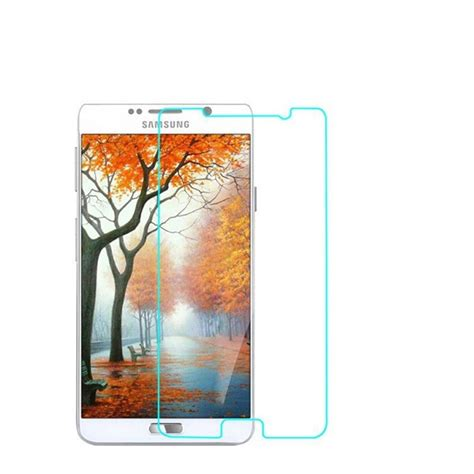 Sunsway Samsung Note 4 Mirror Tempered Glass new tempered glass clear matte mirror screen protector protective for samsung galaxy
