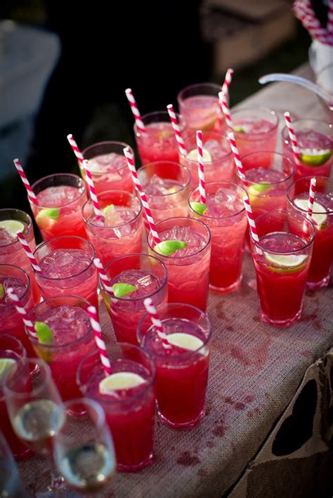 164 best fun party drinks images on pinterest kitchen