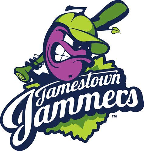design a baseball logo for free baseball team logo maker free 12 000 vector logos