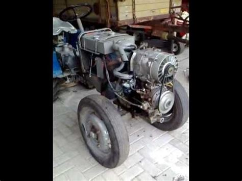 Sachs Motor 600 L by Hummel Dt54 Sachs 600l Youtube