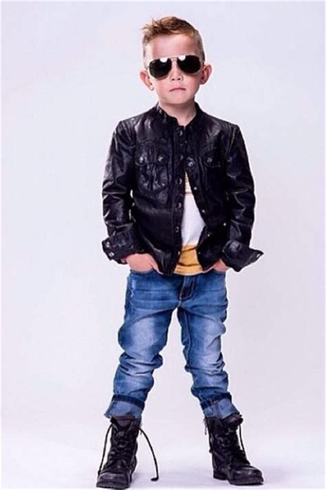 1000 images about boy swag on boys