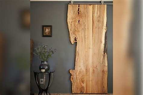 Slab Door Click To Zoom Sc 1 St Do It Best Barn Door Slab