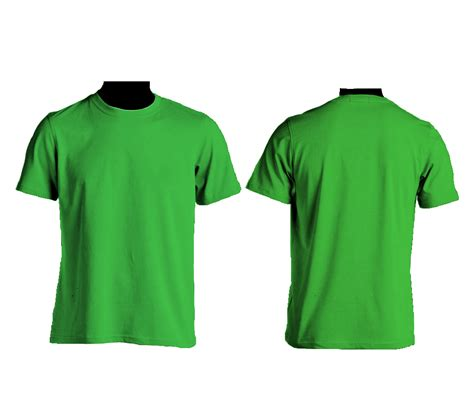 Kaos Baju Oblong Tshirt Bp gambar model kaos studio design gallery best design