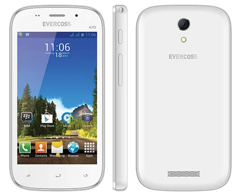 evercoss a7d by mhie cell firmware evercoss a7d apps android mobile phones