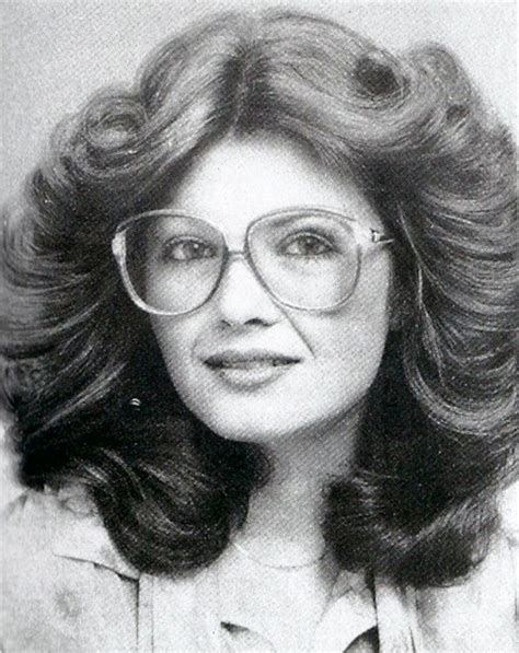 hairstyles in late 70s 226 best images about a century of hair styles on