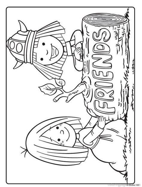 viking coloring pages pdf wicky the viking coloring pages 19 free printable