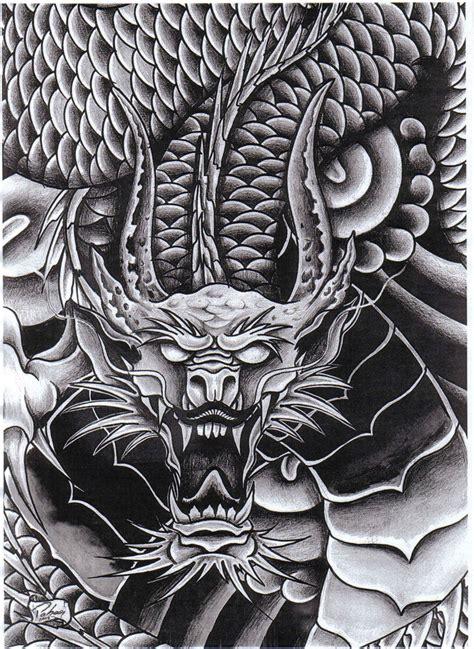 tattoo dragon art tattoo art bat dragon by renatopahaor on deviantart