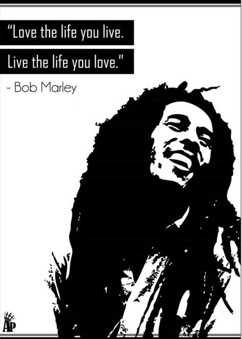 Poster Bob Marley 004 bob marley poster paper print bob marley posters