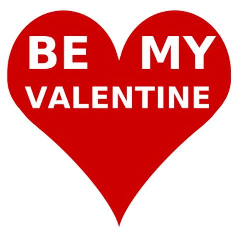 be my in clipart best