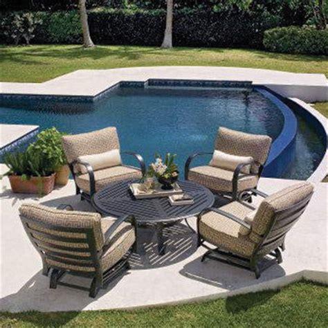 winston aluminum patio furniture winston patio furniture decoration access