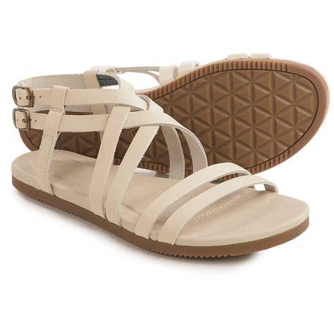 sandals for families sandals for families 28 images target 30 sandals for