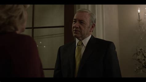 cathy durant house of cards frank pushes cathy durant house of cards season 5 youtube