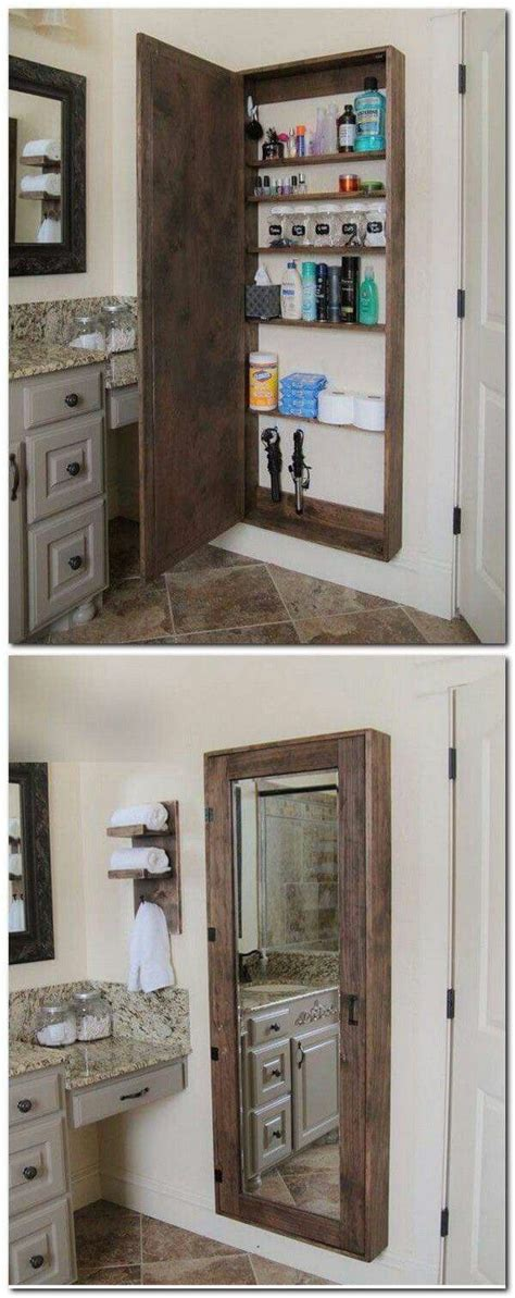 mirrors for bathrooms cheap 25 best ideas about cheap bathroom vanities on pinterest