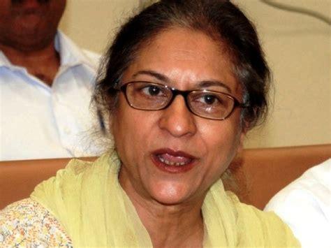 jahangir biography in english threat to asma jahangir s life the express tribune