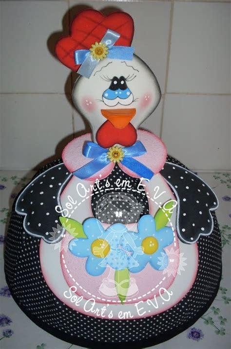 imagenes de recuerdo en fomix para el dia del nio cubre torta gallina manualidades en goma eva y foami