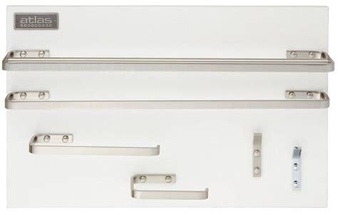 atlas bathroom hardware solange series atlas homewares bath hardware collections decorative hardware
