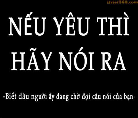 Cau Tao Mba Tu Ngau by Status T 236 Nh Y 234 U T 226 M Trạng Buồn Hay Nhất ảnh 253 Nghĩa