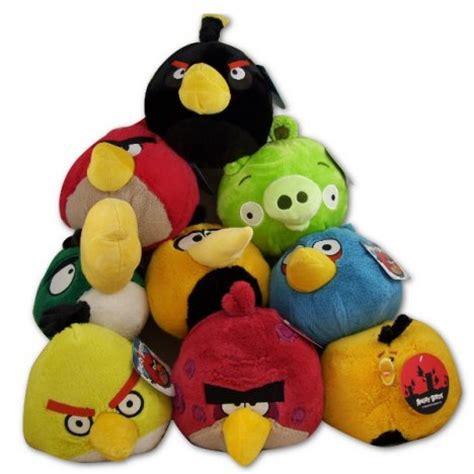 Penggaris Angry Birds Mainan 15 Cm rovio angry birds pluszak 20 cm mix sklep zabawkowo 9000 bezpieczne i szybkie zakupy