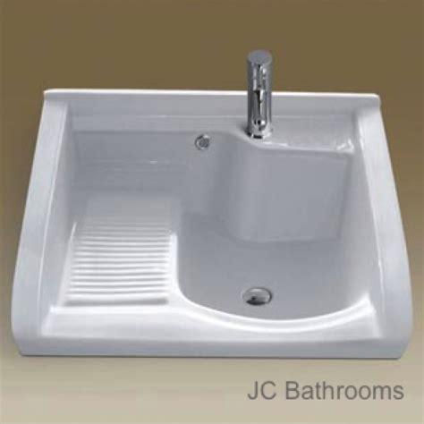 laundry sink layout laundry tub ceramic laundry tub sink csl700 basement