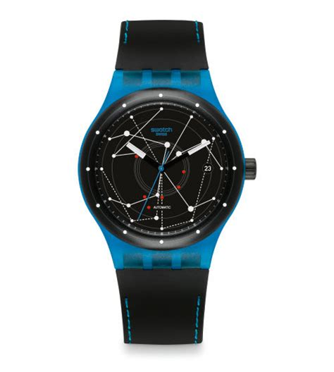 best swatch watches sistem blue suts401 swatch 174 united states