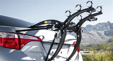 porta biciclette auto portabici modula bones porta biciclette per auto prodotti