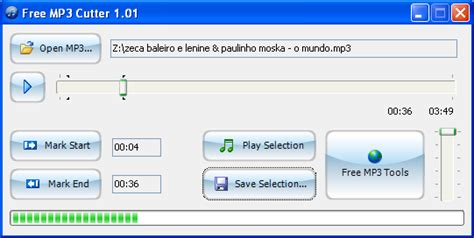 to cut a mp3 16 free best mp3 splitter tools to split and merge mp3 files
