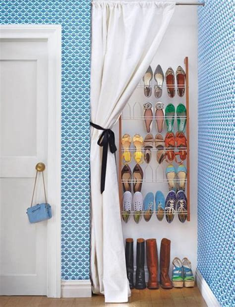 where to put your clothes in the bedroom how to organize closet and small spaces for storage in