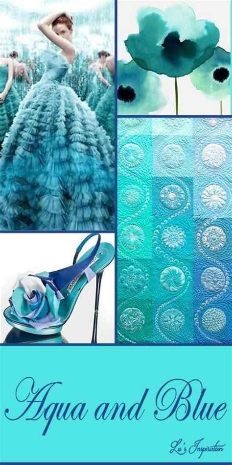 aqua blue color 25 best ideas about aqua color on turquoise