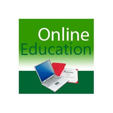 online teaching degrees teachtomorrow org specialist degree online education life in translation