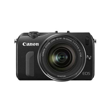 Canon Eos M3 Price canon eos m3 18 55 3 5 5 6 price philippines priceme