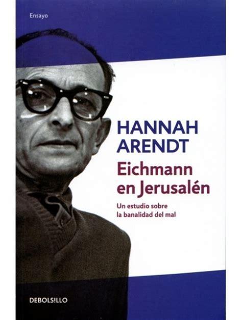 libro eichmann en jerusaln 10 15 saturday night invasi 243 n mexicana en madrid conciertos gastronom 237 a rutas y la muestra