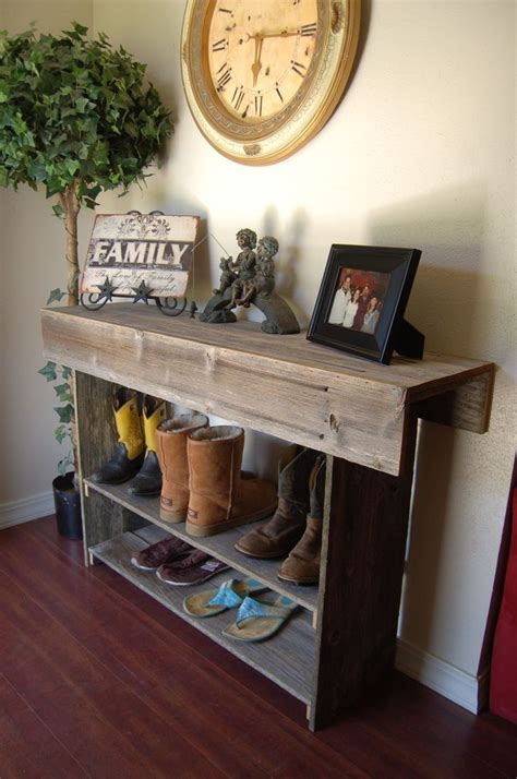 country wood crafts and furniture woodworking projects