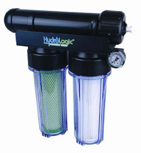 best water purification systems the 21 best osmosis water filters for sale