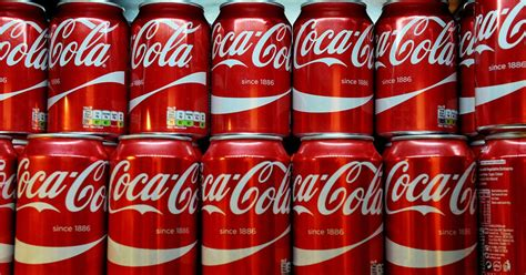 coca cola waging secret war against new sugar tax as