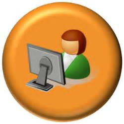 Sap Help Desk sap end user key success factor for sap