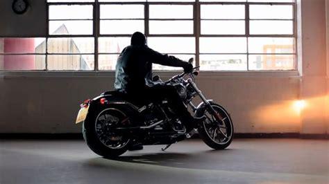 Motorrad Mit Harley Sound by Auftritt Des Tages Harley Davidson Und Der Besinnliche