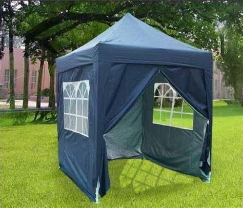 gazebo 6x6 6x6 pop up canopy tent images