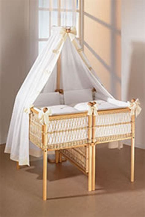 bed for twins baby twin baby cribs modern baby crib sets
