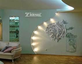 interior designs of bedroom