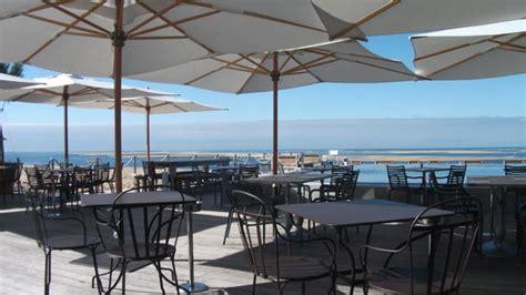 corniche restaurant la corniche la co o rniche pyla sur mer restaurant